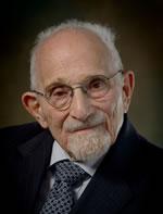 Rene Lehmann