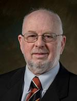 William D. Norman Jr.